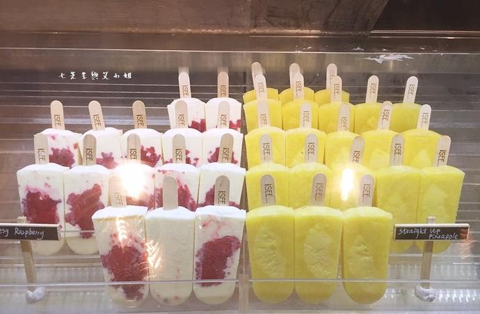 11 香港銅鑼灣 ISEE iSEE Handcrafted Icy Desserts 雪條.JPG