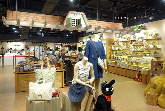 12 橡子共和國信義店.JPG