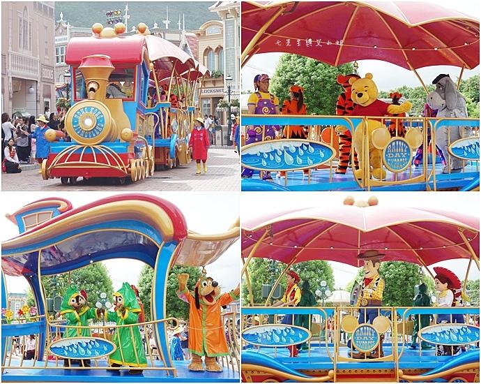 15 迪士尼冰雪小鎮、2015香港FUN享夏日禮、迪士尼美國大街小鎮下午茶、達菲熊雪莉玫見面會、雨天版遊行、迪士尼紀念品血拼.jpg