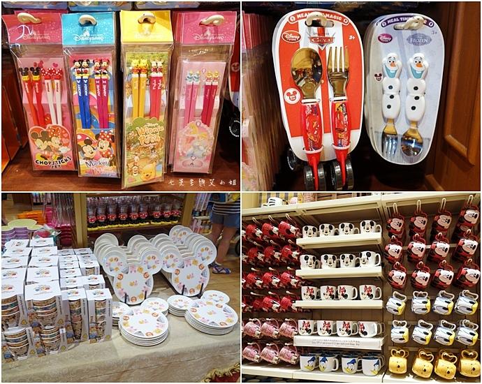 17 迪士尼冰雪小鎮、2015香港FUN享夏日禮、迪士尼美國大街小鎮下午茶、達菲熊雪莉玫見面會、雨天版遊行、迪士尼紀念品血拼.jpg