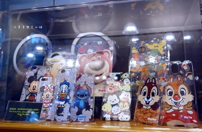 20 迪士尼冰雪小鎮、2015香港FUN享夏日禮、迪士尼美國大街小鎮下午茶、達菲熊雪莉玫見面會、雨天版遊行、迪士尼紀念品血拼.jpg