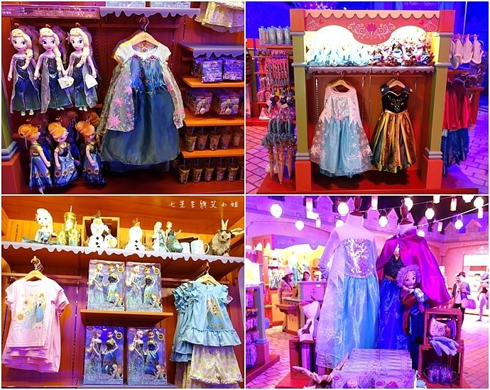 23 迪士尼冰雪小鎮、2015香港FUN享夏日禮、迪士尼美國大街小鎮下午茶、達菲熊雪莉玫見面會、雨天版遊行、迪士尼紀念品血拼.jpg