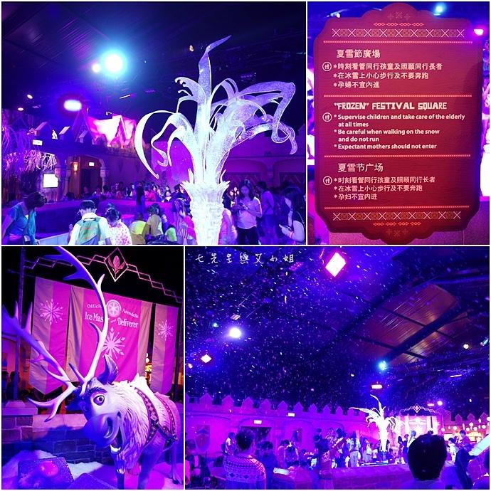 25 迪士尼冰雪小鎮、2015香港FUN享夏日禮、迪士尼美國大街小鎮下午茶、達菲熊雪莉玫見面會、雨天版遊行、迪士尼紀念品血拼.jpg