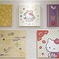 8 Hello kitty 主題小火鍋 涮涮鍋 Shabu Shabu.jpg