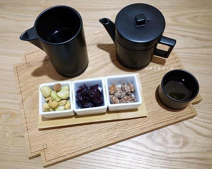 44 品茶集 Pinchajii Tea House.JPG