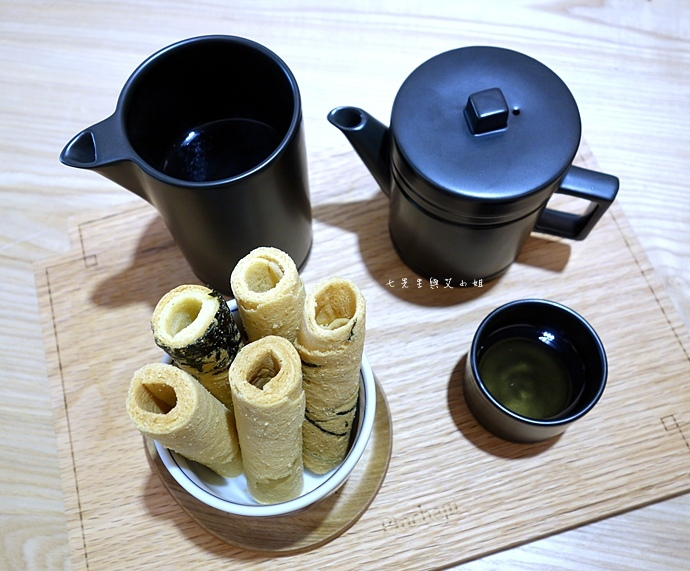 45 品茶集 Pinchajii Tea House.JPG