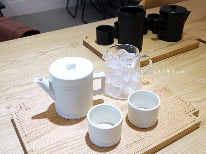 21  品茶集 Pinchajii Tea House.JPG