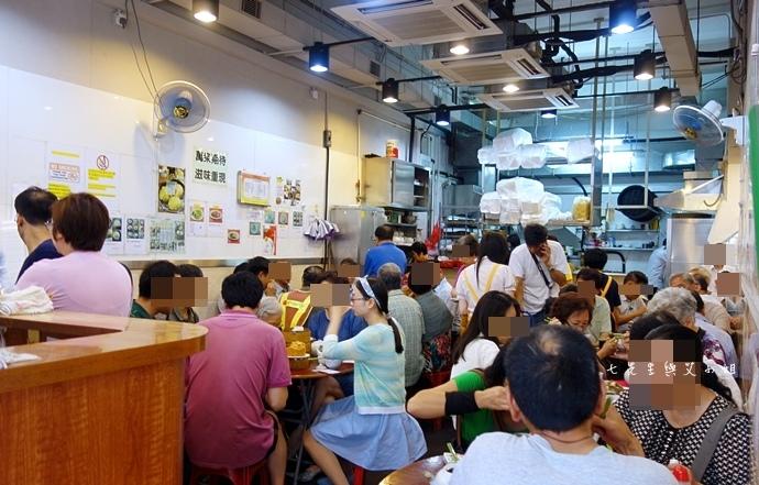 4 香港西環美食新興食家.JPG