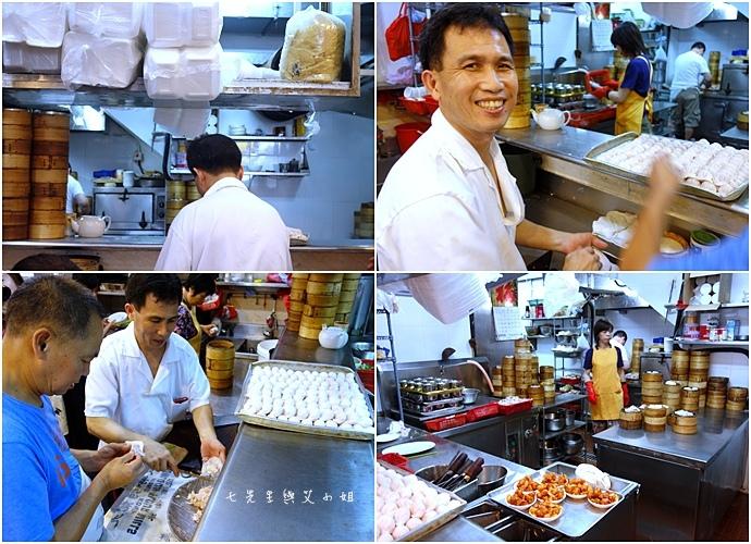 5 香港西環美食新興食家.JPG