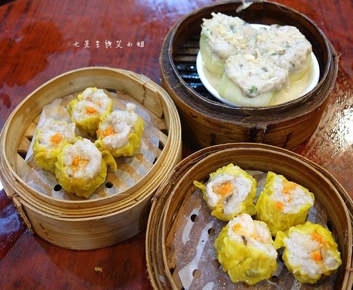 10 香港西環美食新興食家.JPG