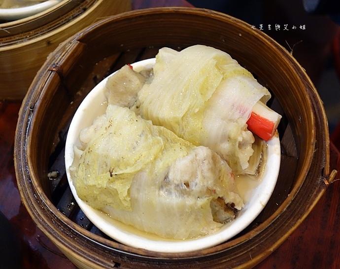 13 香港西環美食新興食家.JPG