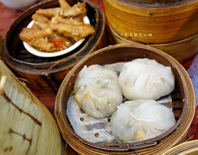 14 香港西環美食新興食家.JPG