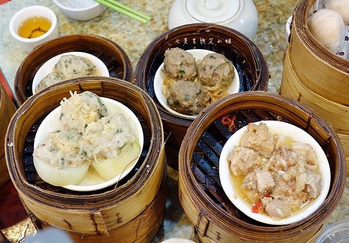16 香港西環美食新興食家.JPG