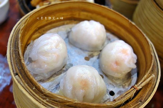 17 香港西環美食新興食家.JPG