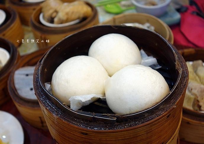 20 香港西環美食新興食家.JPG