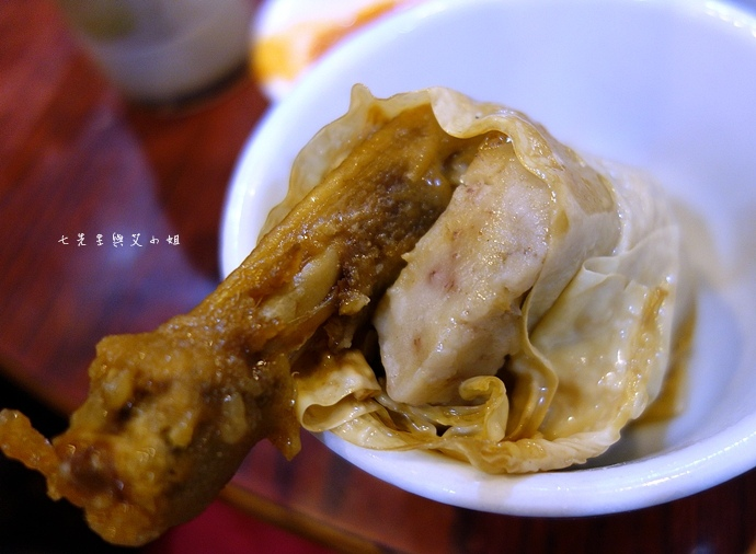 19 香港西環美食新興食家.JPG