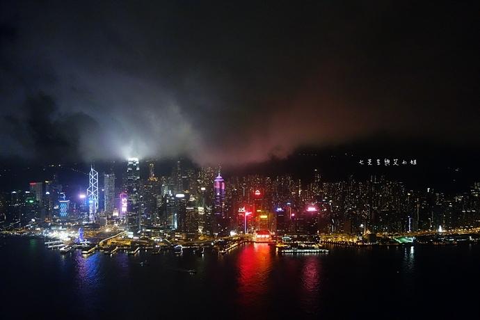 21 【香港自由行】香港麗思卡爾頓酒店 The Ritz-Carlton Hong Kong 香港星級酒店極致饗宴-住房環境分享