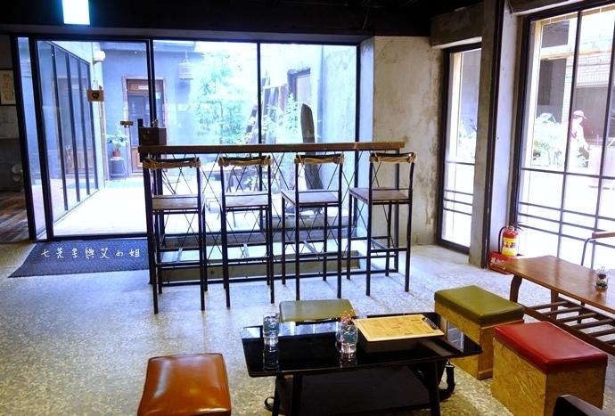 5 Cho Cafe x 乳香世家.JPG