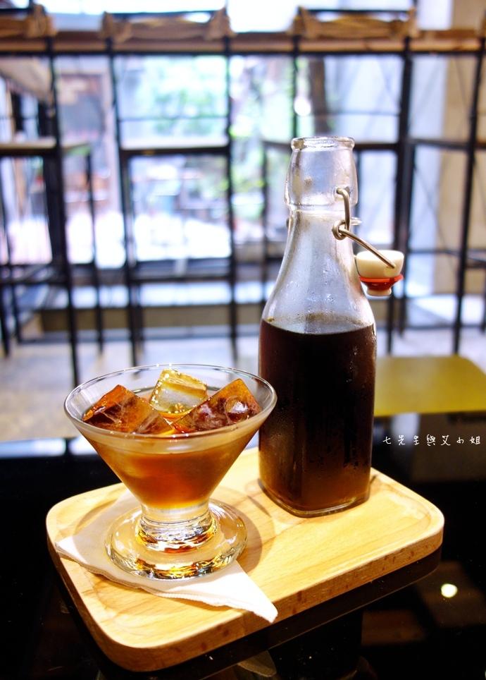 14 Cho Cafe x 乳香世家.JPG