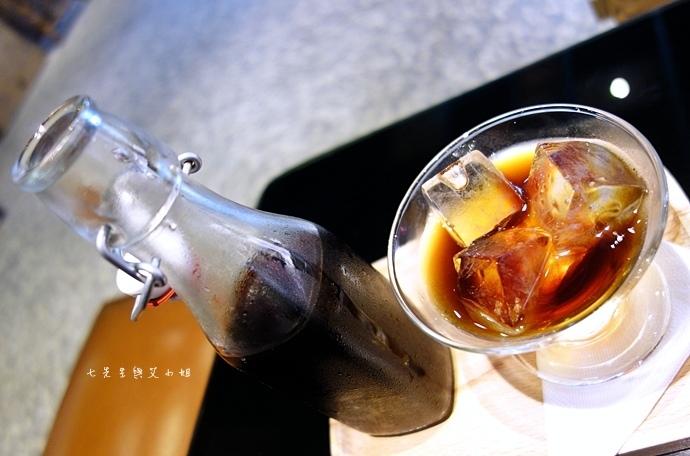 15 Cho Cafe x 乳香世家.JPG