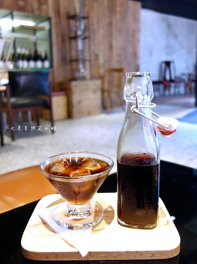 16 Cho Cafe x 乳香世家.JPG