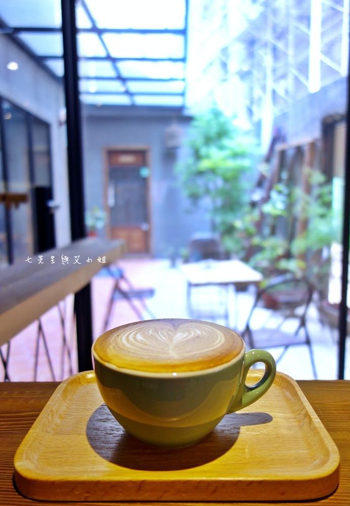 17 Cho Cafe x 乳香世家.JPG