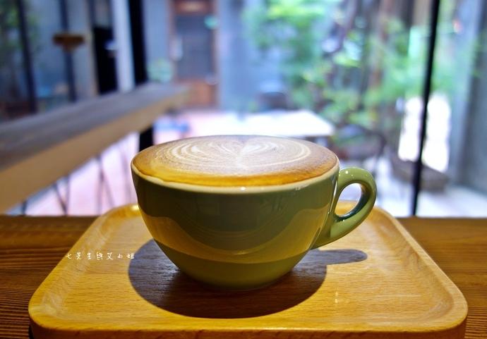 18 Cho Cafe x 乳香世家.JPG