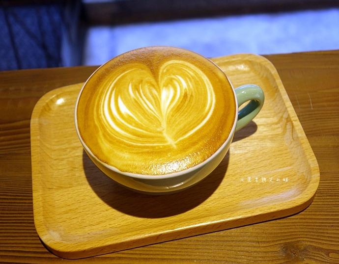 19 Cho Cafe x 乳香世家.JPG