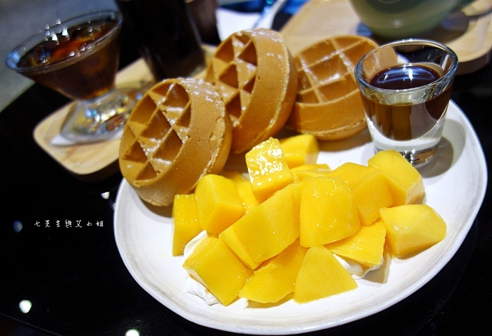 22 Cho Cafe x 乳香世家.JPG