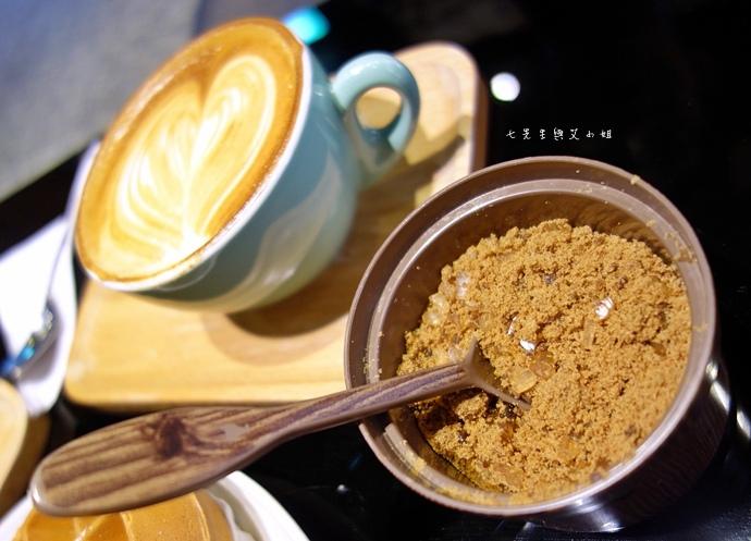 24 Cho Cafe x 乳香世家.JPG
