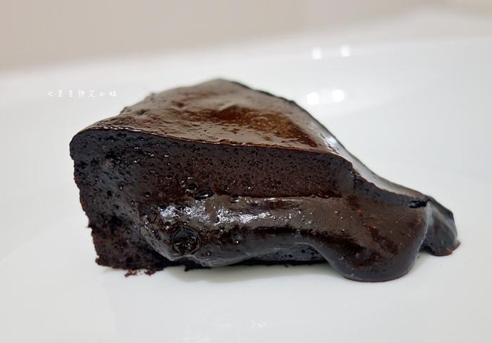 29 火星小廚.JPG
