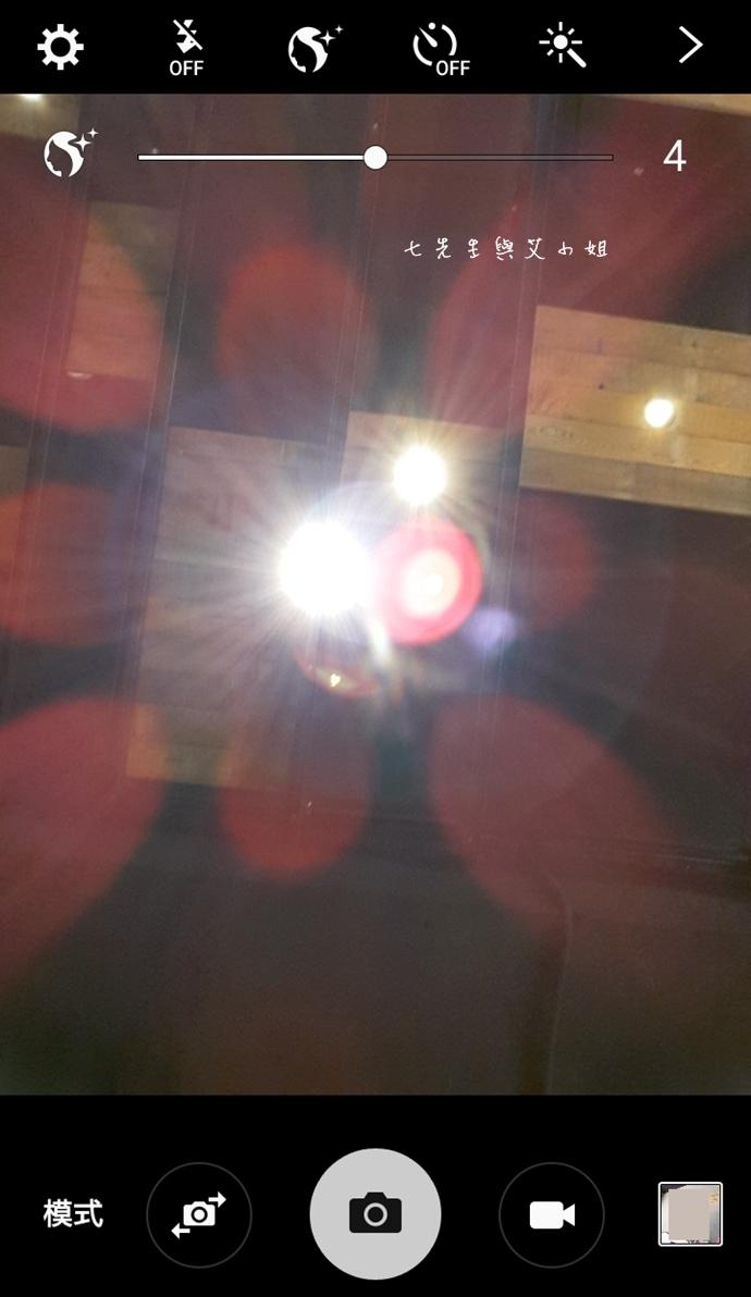 15 Samsung Galaxy J7 大光圈 前閃燈 快啟相機.JPG