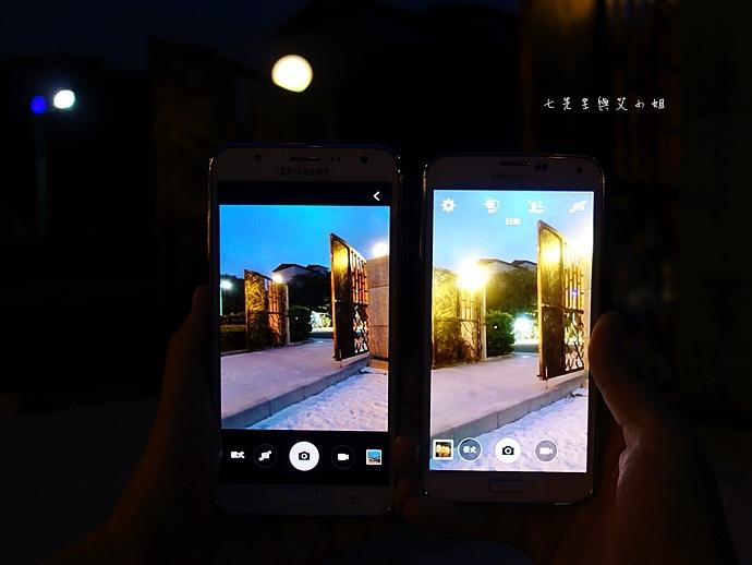 24 Samsung Galaxy J7 大光圈 前閃燈 快啟相機.JPG