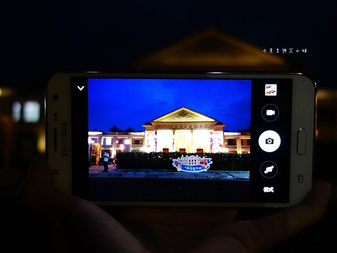 29 Samsung Galaxy J7 大光圈 前閃燈 快啟相機S5.JPG