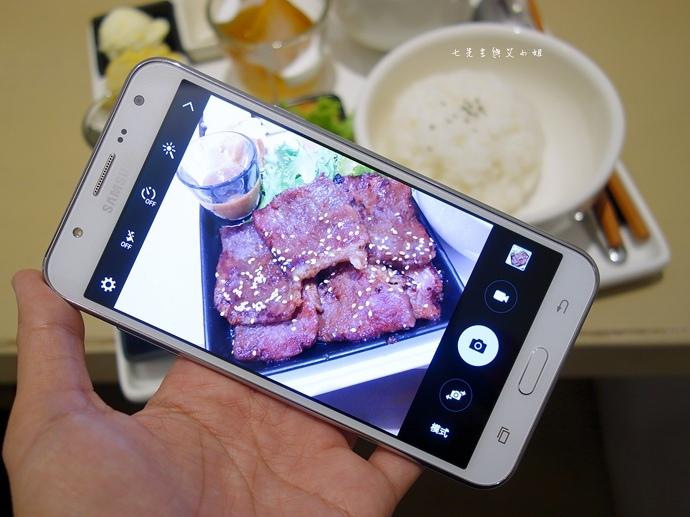 37 Samsung Galaxy J7 大光圈 前閃燈 快啟相機.JPG