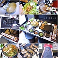 0 韓國第一品牌 八色韓式烤肉