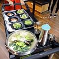 5 韓國第一品牌 八色韓式烤肉