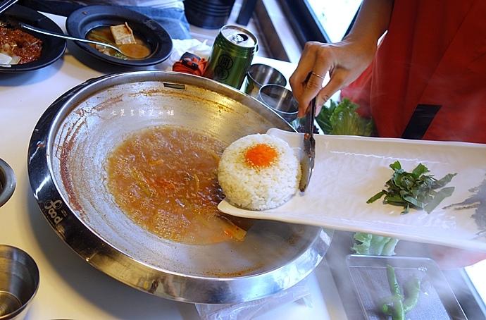 35 韓國第一品牌 八色韓式烤肉.JPG