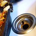 38 韓國第一品牌 八色韓式烤肉.JPG