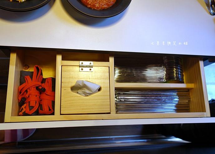 12 韓國第一品牌 八色韓式烤肉.JPG