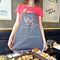 13 韓國第一品牌 八色韓式烤肉.JPG