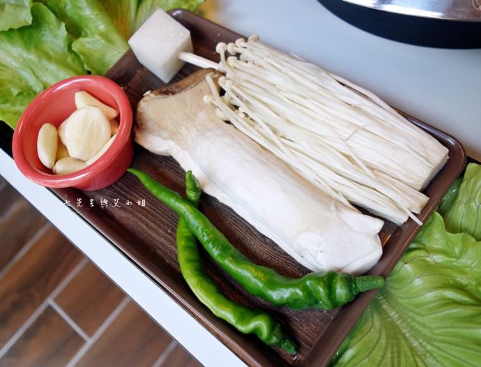 14 韓國第一品牌 八色韓式烤肉.JPG