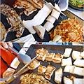 20 韓國第一品牌 八色韓式烤肉.JPG