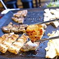 21 韓國第一品牌 八色韓式烤肉.JPG