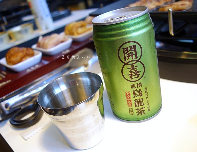 25 韓國第一品牌 八色韓式烤肉.JPG