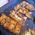 30 韓國第一品牌 八色韓式烤肉.JPG