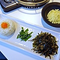 33 韓國第一品牌 八色韓式烤肉.JPG