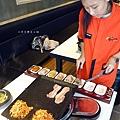 16 韓國第一品牌 八色韓式烤肉.JPG