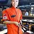 17 韓國第一品牌 八色韓式烤肉.JPG