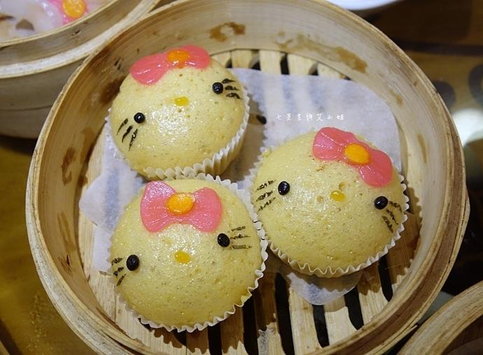12 Hello Kitty 中菜軒.JPG